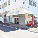 1階路面店事務所・飲食店可能/小倉北区大畠(住居スペース付き)