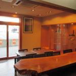 小倉北区船場町【店舗付き住居】1階~3階1棟貸し空き店舗/飲食店相談可能(外観)