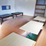 1階居抜き座敷のあり古船場町(元小料理店)(内装)