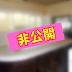1階カラオケバー・小料理店向け古船場町(内装)