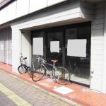 国道沿いで交通量多1階大田町/飲食店相談可(内装)