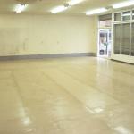 新興住宅地近郊駐車場スペース3台沼緑町(飲食相談)(内装)