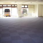 新興住宅地近郊駐車場つき沼本町(飲食店相談可)(内装)
