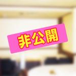 1階カラオケバー・小料理店向け/古船場町
