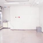 小倉北区魚町(元マッサージ整体院)(内装)