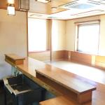 小料理屋向け座敷あり/古船場町(居抜き)(内装)