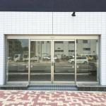 【飲食店相談可1階】小倉北区役所通り沿い空き店舗/小倉北区大手町(内装)