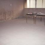 国道沿い1階駐車場5台スペース湯川(事務所・物販向け)(内装)