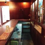 ボックス席あり1階テナント堺町(1階居抜き)(内装)
