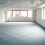 複数階あり・アクセス便利な貸事務所(内装)