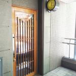 小料理屋向け座敷あり/古船場町(居抜き)(外観)