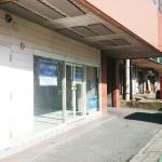 通り沿い【1階空き店舗飲食店相談可能】交通量多し/小倉北区片野新町