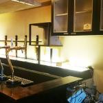 【元ダイニングバー】駅チカビル1階で約20坪の空き店舗・飲食相談可テナント/小倉北区木町