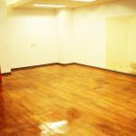 モノレール沿い1階【軽飲食相談可】約14坪でビル1階部分で人通りもあり/小倉北区紺屋町(内装)