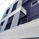 【事務所】新築で駅チカのビル1階部分で集客UP!!重飲食相談可能テナント/八幡西区折尾