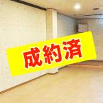 飲食店相談可/最上階・人気の鍛冶町空き店舗!(内装)