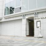 駅前通り沿い1階、重飲食・カフェほか飲食可能空きテナント/八幡西区黒崎(内装)