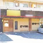 1階【元居酒屋空き予定】交通量の多いバス通り沿い/小倉北区黒原