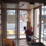1-2階【飲食店相談可能】交通量の多い国道沿い/小倉北区清水