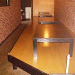 【居抜き】テーブル・座敷席・造作あり/小倉南区北方(元イタリアン料理店居抜き)(外観)