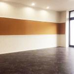 美容室・マッサージ整体院に【1階空き店舗】JR折尾駅周辺エリア!!/八幡西区大浦