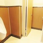 【リフォーム済み貸し事務所・オフィス】分割利用も相談可能♪ビジネスの拠点に便利な西小倉エリア/小倉北区田町