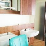 約25坪【美容室居抜き店舗】学生街エリア・バス通り沿い1階・設備譲渡なし♪/小倉北区下到津