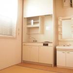 【医療関係専門】バス停徒歩1分・駐車場4台無料/小倉南区横代(元医院)