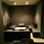 【バー・クラブ・スナックOK!!】2ヶ月分のフリーレントで開業負担減!/八幡西区黒崎