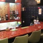 モノレール平和通駅から徒歩約1分の好立地!/小倉北区堺町(内装)