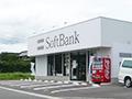 ソフトバンク 苅田店
