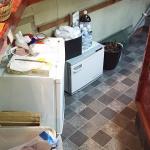 モノレール平和通駅から徒歩約1分の好立地!/小倉北区堺町