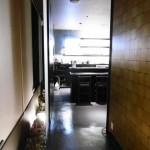 【バー居抜き】人気のエリア堺町のビル2階空き予定/小倉北区堺町(内装)