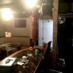 【スナック居抜き】人気のエリア堺町のビル3Fに約12坪/小倉北区堺町(空き予定)