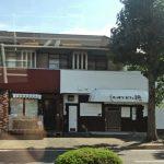 キッチンカフェ穗(みのり)
