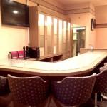 【希少、人気のエリア】ビル3階に約7.5坪でスナック開業にピッタリ!/小倉北区鍛冶町