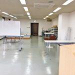 ワン・ビジョン株式会社 北九州営業所